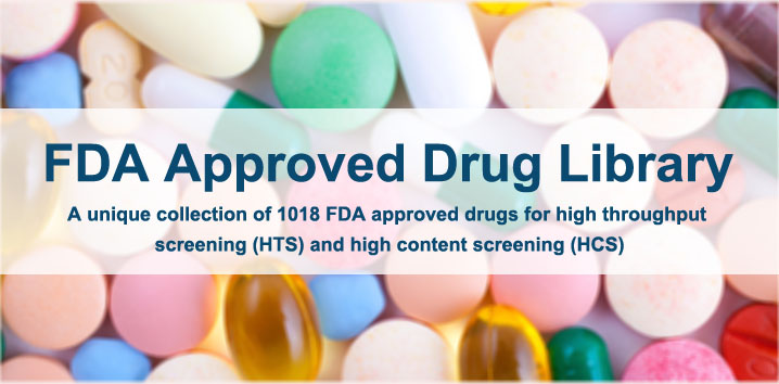 fda approved drugs 2015 pdf